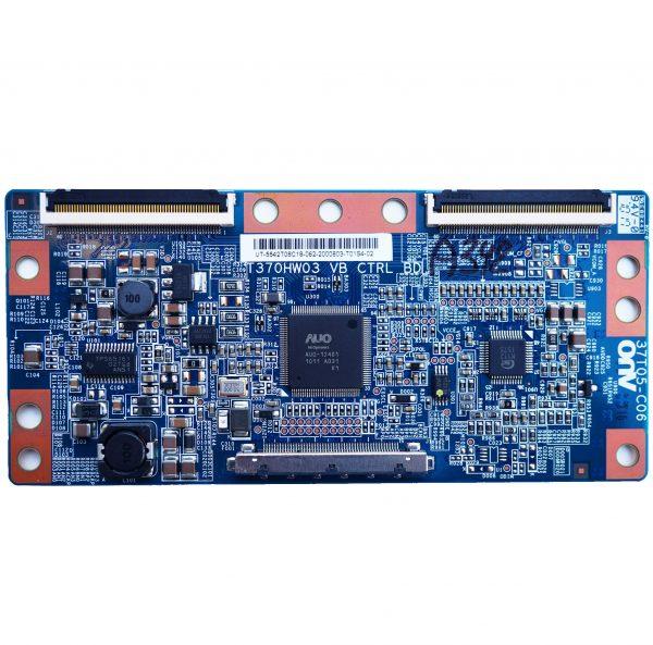 T370HW03 VB CTRL BD 37T06-C06 42LD455