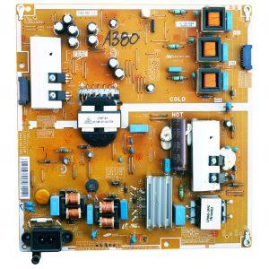 BN44-00709A L48X1T_ESM Rev 1.3 PSLF141X06A UE40H6200
