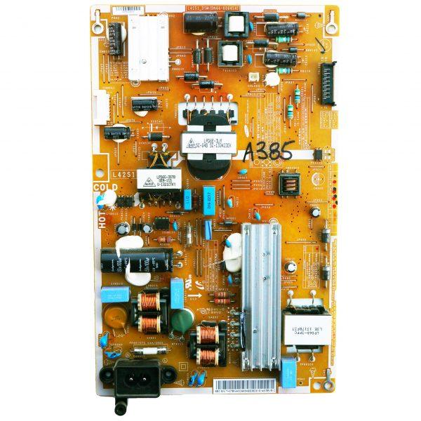 BN44-00645A L42S1_DSM L42S1 UE42F5300AK