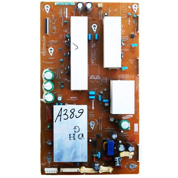LJ41-09423A 50DH/DF Y-MAIN(1LAYER) PS51D490A1W