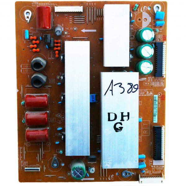 """LJ41-09422A 50""""DH/DF_XM PS51D490A1W"""