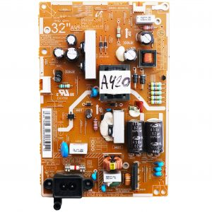 BN44--00493B PD32AVF_CHS UE32EH5000K