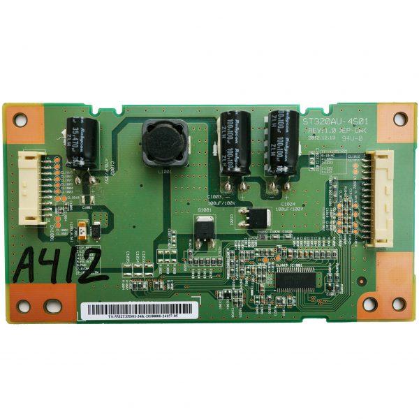 ST320AU-4S01 KDL-40NX720