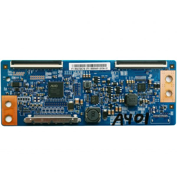 T500HVD02.0 CTRL BD 50T10-C00 42LN540V