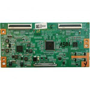 BN41-01678A S100FAPC2LV0.3 UE40D5000PW