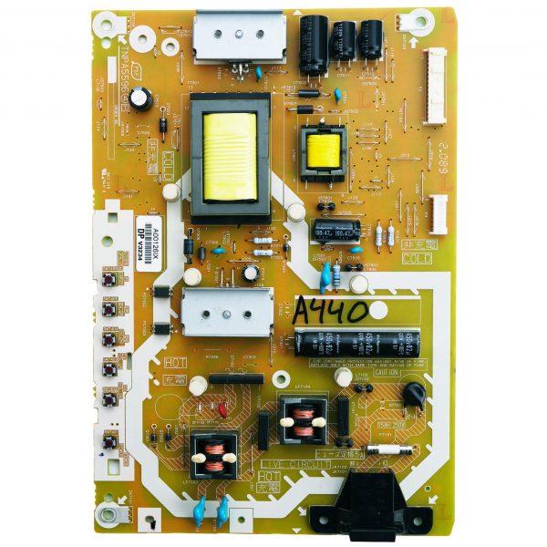 TNPA5596 TX-LR32E5