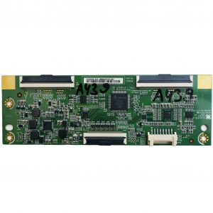 HV320FHB-N10 HV4B0FH2-600 HV320FHBN1044 UE32J5200