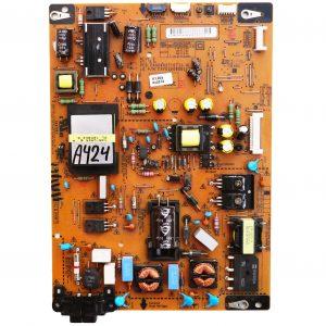 EAX64427101 (1.4) EAY62608901 PLDF-L103A 3PAGC20034A-R