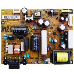 EAX64905001 (2.7) LGP32-13PL1